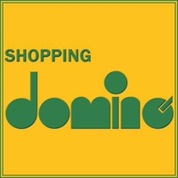 Shopping Dominó S.A.