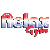 Relax Gym