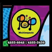 Pop Multiespacio