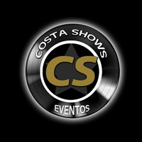 Costa shows
