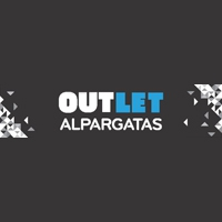 Outlet Alpargatas