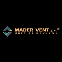 Mader Vent S.A.