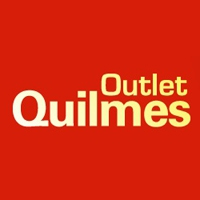 Quilmes Outlet Factory