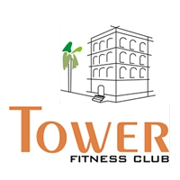 Tower Fitness Club