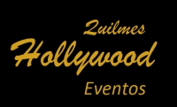 Quilmes Hollywood Eventos