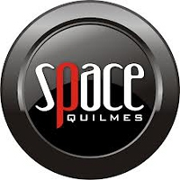 Space Quilmes