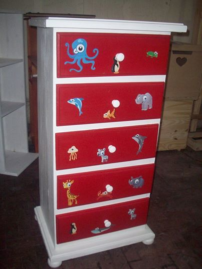 Playroom muebles infantiles quilmes for Muebles y sillones quilmes