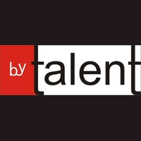 By Talent