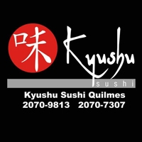 Kyushu Quilmes Delivery