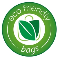 Eco Friendly Bags S.A.