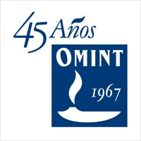 Omint Quilmes